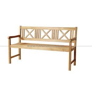 Ghe Sofa (11)