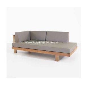 Ghe Sofa (14)