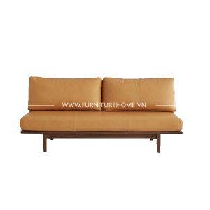 Ghe Sofa (16)