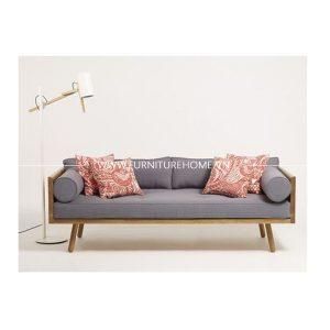 Ghe Sofa (17)