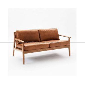 Ghe Sofa (18)