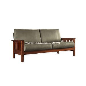 Ghe Sofa (2)