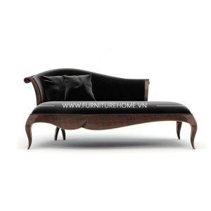 Ghe Sofa (20)