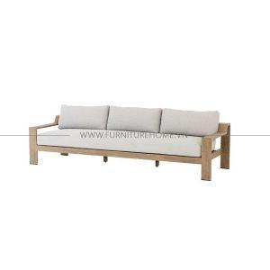Ghe Sofa (3)