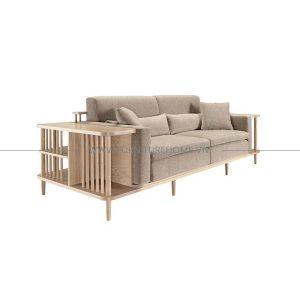 Ghe Sofa (4)