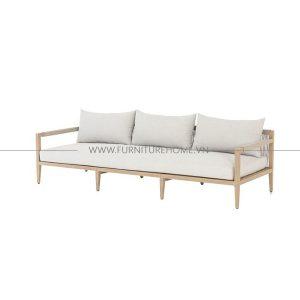 Ghe Sofa (5)