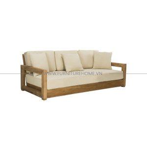 Ghe Sofa (6)