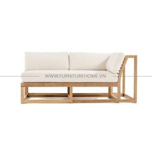 Ghe Sofa (7)