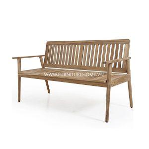 Ghe Sofa (8)