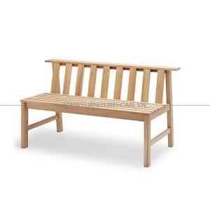 Ghe Sofa (9)