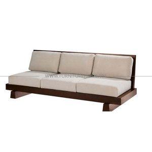 Ghe Sofa Go Cong Nghiep (10)