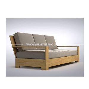 Ghe Sofa Go Cong Nghiep (11)