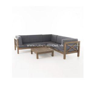 Ghe Sofa Go Cong Nghiep (13)