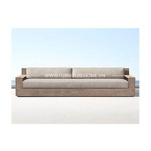 Ghe Sofa Go Cong Nghiep (15)