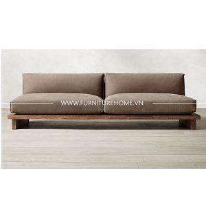 Sofa Gỗ CN