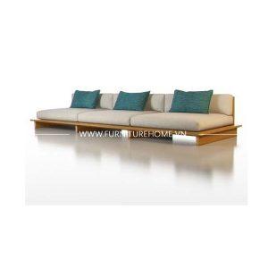 Ghe Sofa Go Cong Nghiep (3)