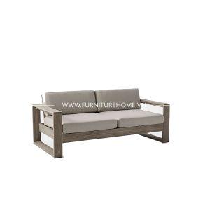 Ghe Sofa Go Cong Nghiep (8)