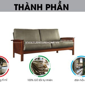 Sofa Gỗ Furniturehome.vn (3)