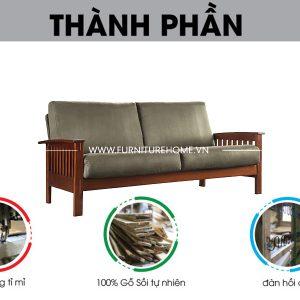 Sofa Gỗ Furniturehome.vn (3)