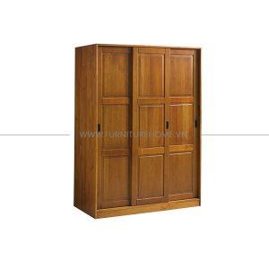Tủ Cửa Lùa (10)