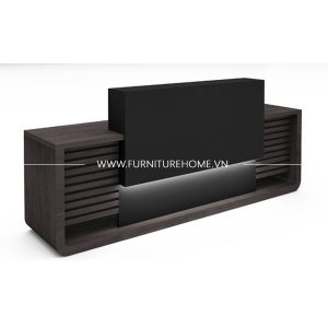 Quay Tiep Tan (1)