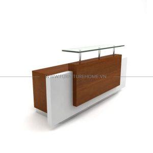 Quay Tiep Tan (9)