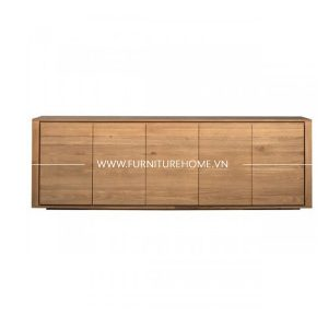 Ke Tivi Treo Tuong (4)